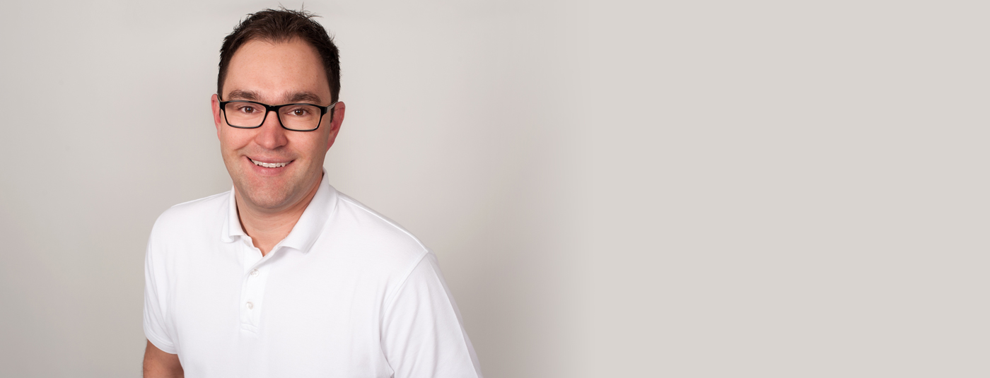 Zahnarzt Robert Saile Ludwigsburg Oßweil
